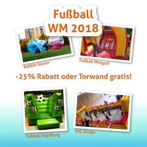 Wm Rabatt 2018